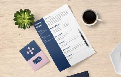 Cómo los redactores de CV profesionales te ayudan a crear el mejor CV y aumentar tus posibilidades de éxito en el trabajo