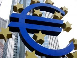 banco-central-europeo[
