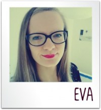 3. EVA KISELOVA-001