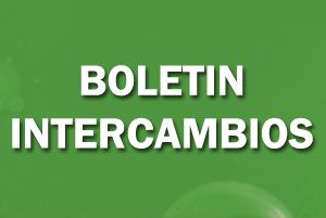 LOGO BOL - INTERCAMBIOS
