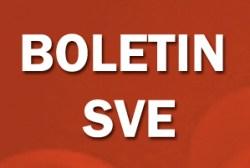 LOGO BOL - SVE