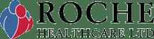 RocheLogo_website