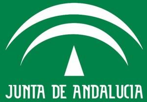Junta-Andalucia3