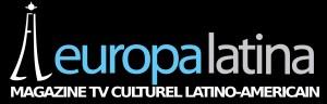 europa latina tv