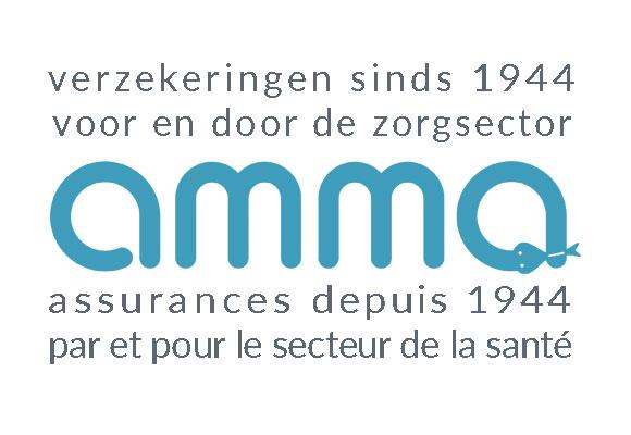 2017-logo-bilingue-HD