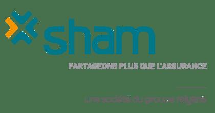 logo-sham-420x120