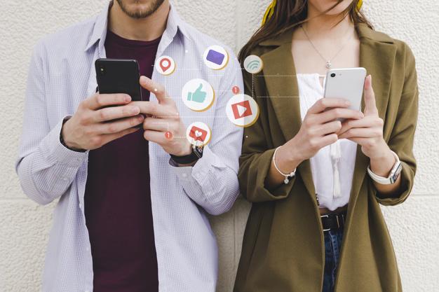 digital marketing in china 2019