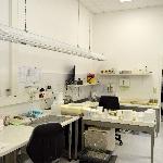 3-lesung-schulze-klinikum-foto-wehnert-25