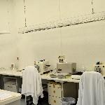 3-lesung-schulze-klinikum-foto-wehnert-29