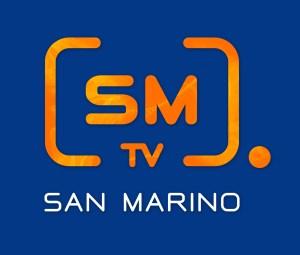 SMtvSanMarino2