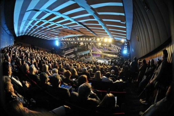 festival-di-sanremo-2013