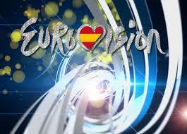 El sueño de Morfeo. Destino Eurovisión