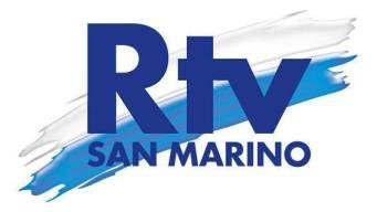 Rtv San Marino