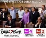 BIG-5-Il-G8-della-musica