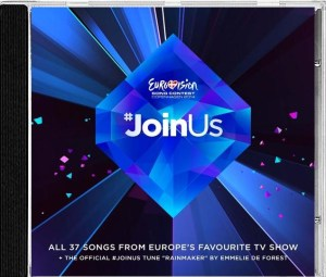 official_eurovision_song_contest_cd_2014