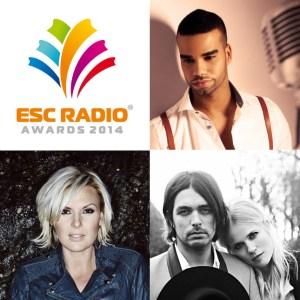 ESC-Awards-2014