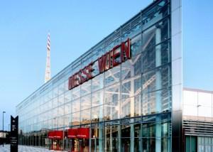Messe_Wien-615x440