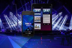 App ESC 2014