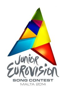 JESC_MALTA_2014_logo