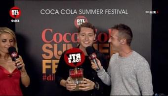 cris-crab-coca-cola-summer-festival-2014-vincitore