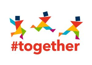 Get involved and #together with Junior Eurovision 2014 in Malta