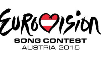 logo-esc_2015_austria