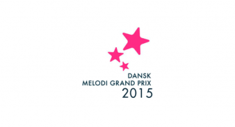 DMGP 2015