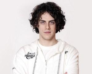 Paolo-Macagnino-Universi-Paralleli-disco