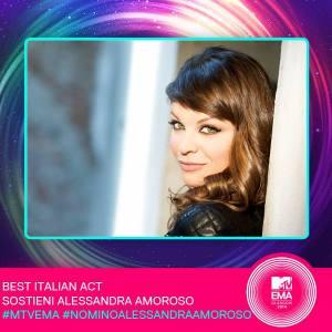 alessandra-amoroso-best-italian-act-mtv
