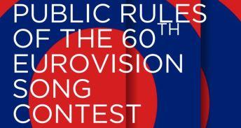 Regolamento-201538