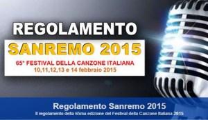 Sanremo-2015-Regolamento