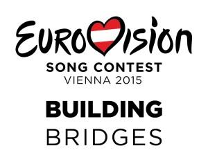 Vienna2015_logo_slogan