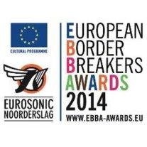 EBBA Awards