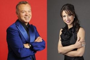60-ans-Eurovision-graham-Norton-Petra-Mede