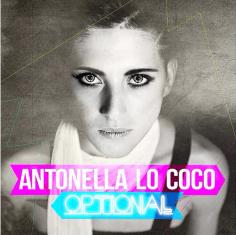Antonella Lo Coco - KoKo