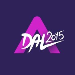 A-Dal 2015