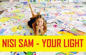 Nisi sam - Your Light