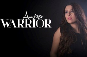 Amber-Warrior-Malta-Eurovision-Song-Contest-2014-2015