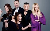 cyprus-2015-esc-jury