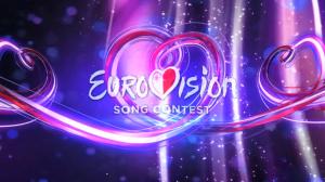 EurovisionMalta