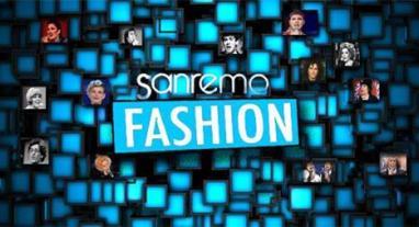 Sanremo fashion