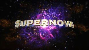 Supernova 2015