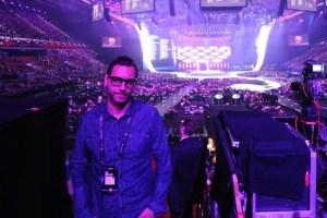florian-wieder-wiener-stadthalle-eurovision-2015-stage