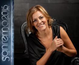 Irene Grandi1