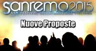 8 Nuove Proposte