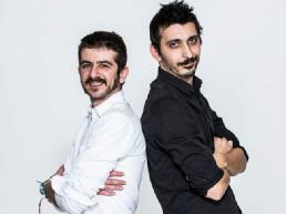 BIGGIO E MANDELLI