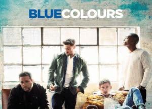 bluecolours
