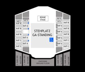 seating-plan