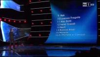 Sanremo-quinta-serata-finale-Diretta-620x348