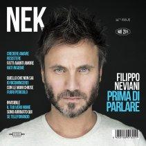 Cover Prima di parlare